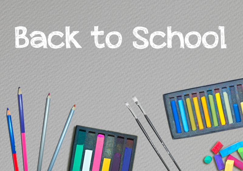 back-to-school-lessons-for-retailers