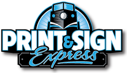 Print and Sign Express